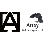 Array Web Development