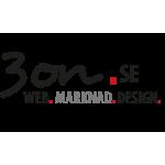 3on Web Agency