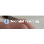 Joomla Training UK