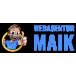 Webagentur Maik