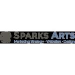 Sparks Arts