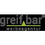greif.bar Werbeagentur
