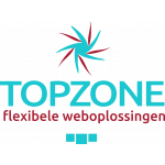 Topzone - flexibele weboplossingen