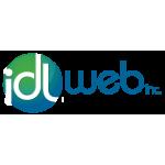 IDL Web Inc.