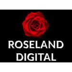 Roseland Digital