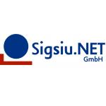 Sigsiu.NET GmbH