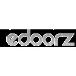 Edoorz