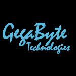 GegaByte