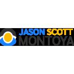 Jason Scott Montoya