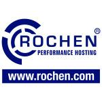 Rochen Host
