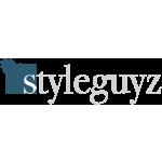 styleguyz