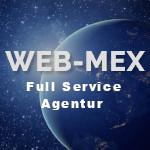 Web-Mex