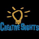 CreativeSights