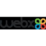 Webx Solution Ltd
