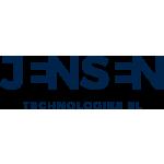 Jensen Technologies SL