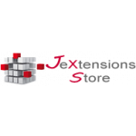 JExtensions Store