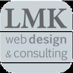 LMK Web Design & Consulting