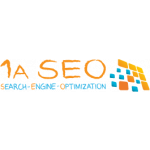 1aSEO - SEO and Online Marketing
