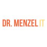 Dr. Menzel IT