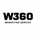 W360 ApS
