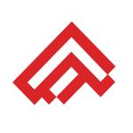 upward CrossMedia Agency