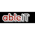 ableIT