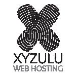 XYZulu Hosting