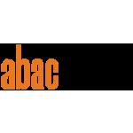 abacmedia