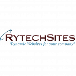 RytechSites