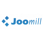 Joomill