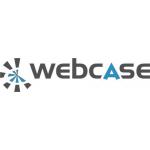 Webcase B.V.