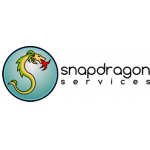 Snapdragon Services, Inc.