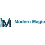 A Modern Magic Company
