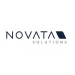 Novata Solutions