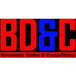 Bremnes Data & Consulting