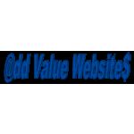 Add Value Websites