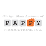 Pappy Productions, Inc.