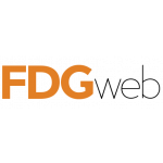 FDGWeb