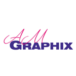 AM Graphix