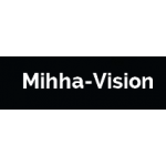 Mihha-Vision