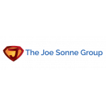 The Joe Sonne Group