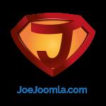 JoeJoomla