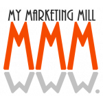 My Marketing Mill