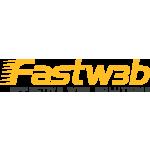 Fastw3b