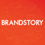 Brandstory - seo services in bangalore