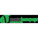 Masterhomepage GmbH