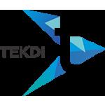 Tekdi Technologies Pvt. Ltd.