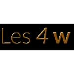Les 4 W - Webdesign und Gestaltung
