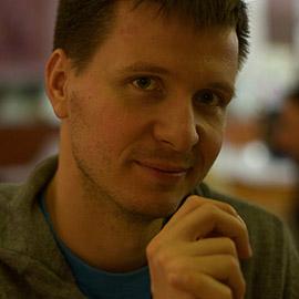 Aleksander Kuczek