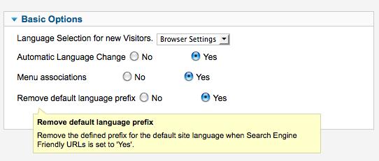 prefixfilter